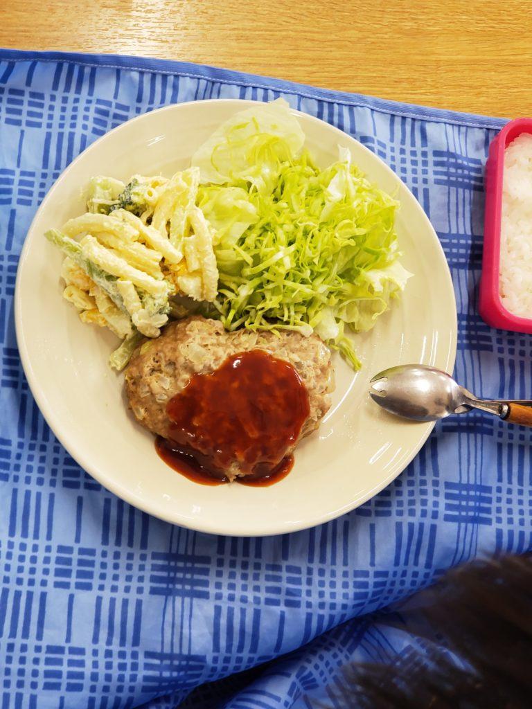 料理 教室 コロナ